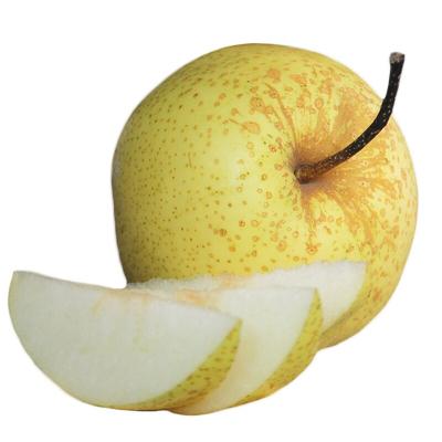 雪梨 5斤 雪花梨 煮冰糖 可做雪梨膏 梨子 酥梨新鲜水果 可开发票
