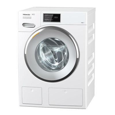 Miele美諾滾筒洗衣機 Wwv980WPS 洗衣機585*560*900洗衣機旗艦