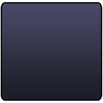 灵蛇 鼠标垫 游戏鼠标垫 电脑办公桌键盘垫 精密包边 防滑 可水洗 P01黑色