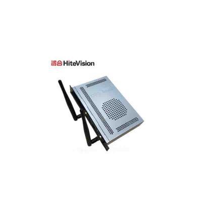 鸿合 B572X 交互平板全系列通用 OPS插拔式电脑