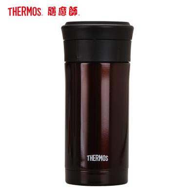 TRITAN брэндийн халуунаа барьдаг аяга TCMK-350 CBW