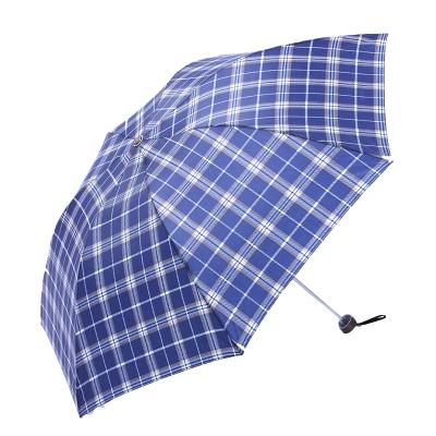 乾越(qianyue)雨傘大號折疊小巧便攜防紫外線防曬遮陽女晴雨兩用太陽傘
