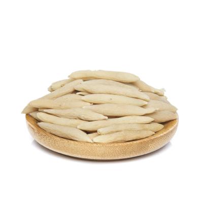 材正品新货野生麦冬干500g克天然精选无硫麦冬可配沙参中药