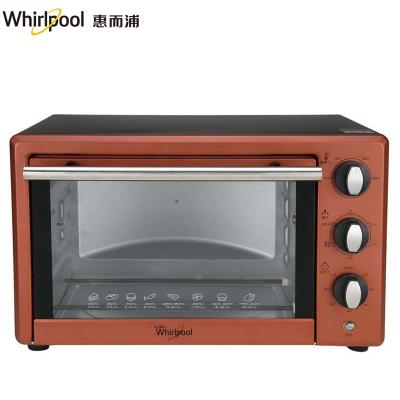 惠而浦电烤箱WTO-DP281G