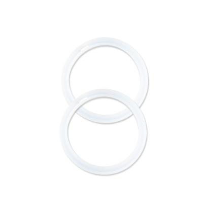 伊斯卡爾安全健康水壺密封圈配件ES319