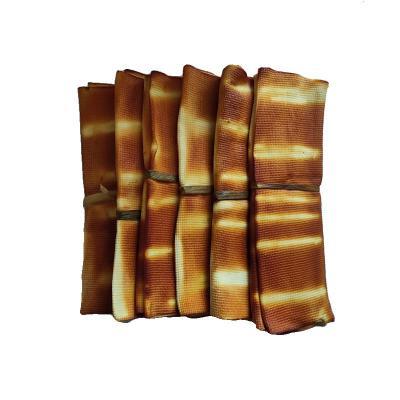 東北特產五香干豆腐卷 熏干豆腐卷 千張豆腐皮豆干 鹵水干豆腐卷 3斤干豆腐卷
