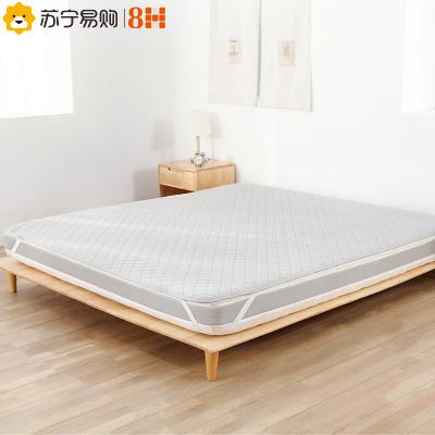 8H床墊保護墊纖維墊 防滑床罩床套床單 可水洗雙重抗菌床墊保護墊四季 夏季秋季冬季春季 純色