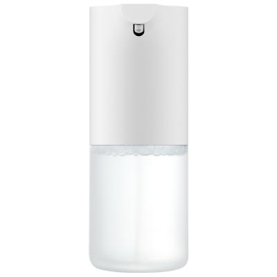 小米(MI)米家洗手機米家自動洗手機套裝泡沫洗手機感應皂液器洗手液機