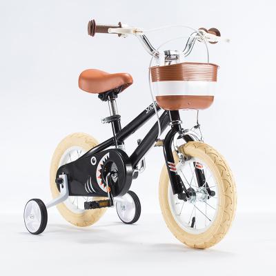 优贝儿童自行车12寸2-3-4岁宝宝脚踏车童车男孩女孩单车送给孩子的生日礼物拼团优惠购