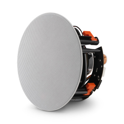 JBL STUDIO 2 6IC音响 音箱 嵌入吸顶音响 吸顶喇叭客厅家庭影院
