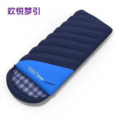 多功能午睡椅野营户外睡袋睡椅折叠床睡垫床垫