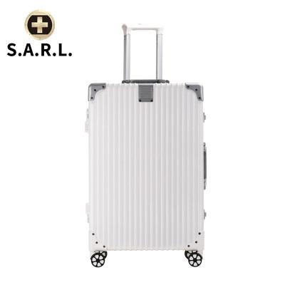 S.A.R.L брэндийн чемодан 78005 20 инч