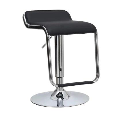 国云家居吧台椅GY025可升降,可定制,颜色可选