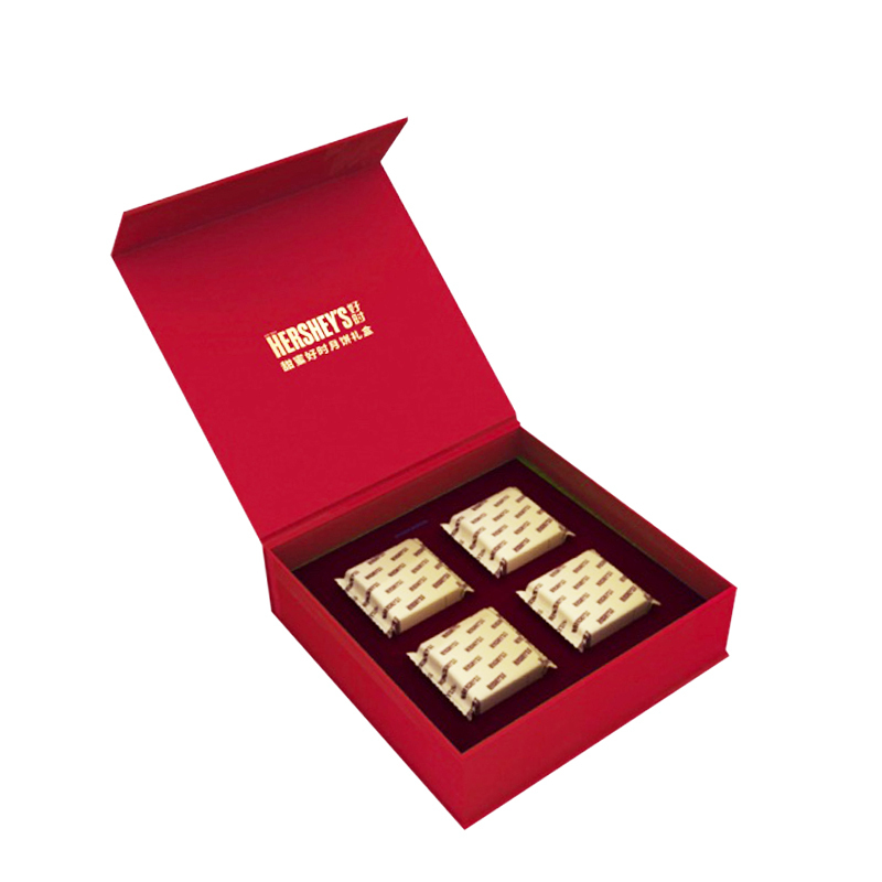甜蜜好时月饼礼盒券 200g 200g 甜蜜好时月饼礼盒券200g