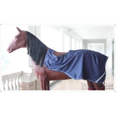 訓練馬衣 馬術訓練馬匹用品裝飾八尺龍馬具用品馬術用品