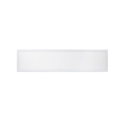 GD-EBF205-36 LED面板灯(长)