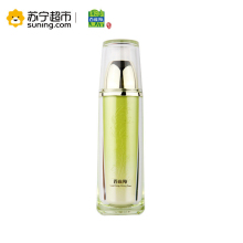 百雀羚(PECHOIN)水能量焕颜美容液90ml(补水保湿,控油平衡,女士,各种肤质,护肤)