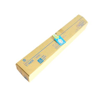 KONICA MINOLTA TN514C Toner / Тонер хөх тугалган загвар C458 / C558 / C658 хөх хөх