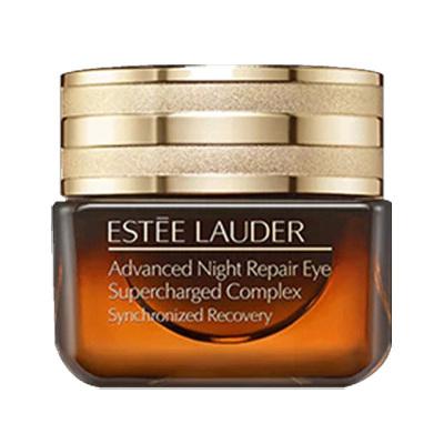 【新版升級ANR】Estee Lauder 雅詩蘭黛 抗藍光眼霜 15ml/瓶 緊膚淡皺 改善眼袋 小棕瓶系列