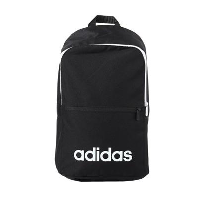 【自营】adidas阿迪达斯NEO男包女包运动包双肩包书包DT8633