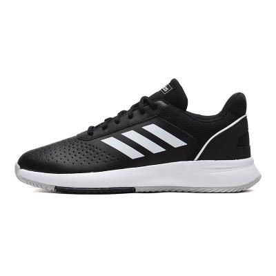 adidas阿迪達斯男鞋球鞋2019春季新款球訓練實戰運動鞋 F36717