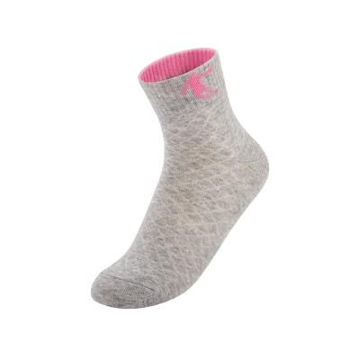 喬丹運動襪女襪