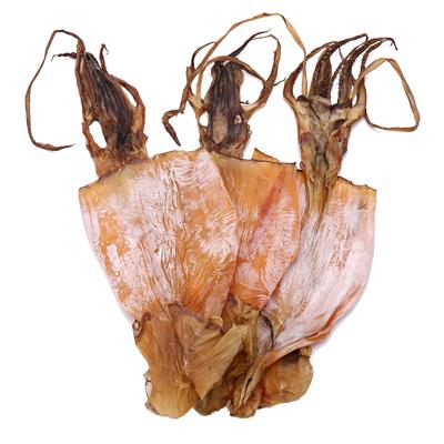 海鮮水產魷魚干貨干度90%以上阿根庭魷魚干500克