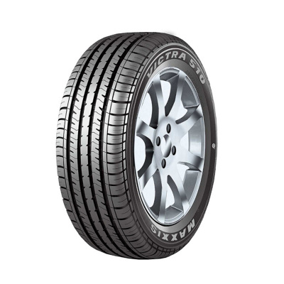 瑪吉斯(MAXXIS)輪胎/汽車輪胎 205/60R16 92H MA510 適配英朗/科魯茲/現代名圖/新福克斯