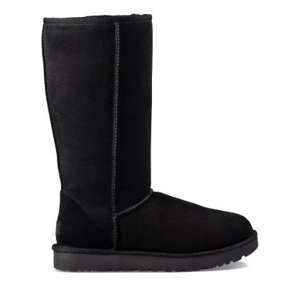 【直营】UGG(UGG)秋冬新品 Classic Tall II 经典高靴2.0保暖雪地靴