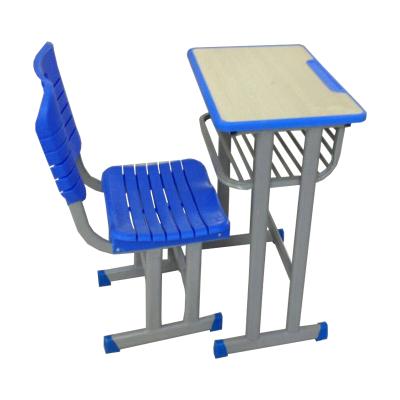 尚揚學生課桌椅