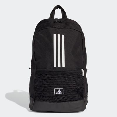 Adidas阿迪達斯雙肩包運動包男包女包功能旅游電腦書包休閑背包FJ9267 FJ9268 Z