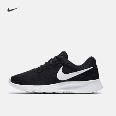 Nike耐克NIKE TANJUN 男子運動休閑鞋812654
