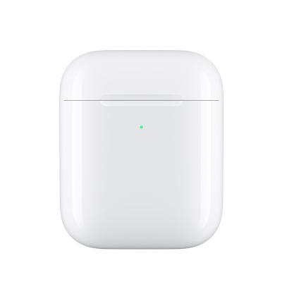 【新品】Apple 无线充电盒 适用于Apple AirPods