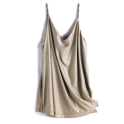 海の心家具(HAIZHIXIN)防輻射服孕婦裝正品吊帶秋季內穿懷孕期防輻射衣服女上班四季金屬纖維
