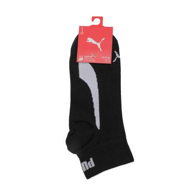 彪馬 Puma 2020新款男女同款LIFESTYLE QUARTER PLAIN運動襪短襪90675908