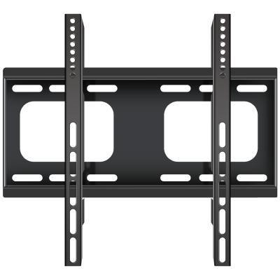 易之固 液晶電視掛架 通用 萬能壁掛支架32 40 43 49 50 55 65寸小米海信夏普創維TCL三星電視機掛墻架