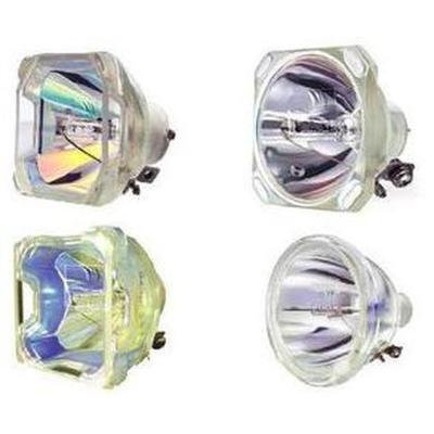 成越全新馬蘭士Marantz VP11S1BL投影機燈泡投影儀燈泡