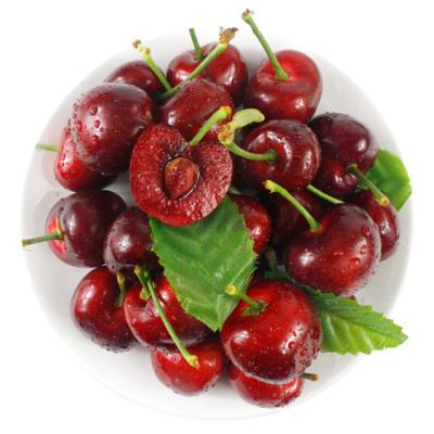 陈小四水果 智利车厘子/大樱桃 2斤 进口水果 新鲜水果 生鲜水果 其他