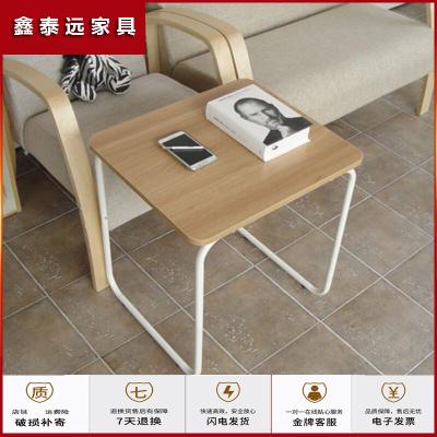 蘇寧放心購高端鋼木茶幾簡約套幾塌塌米桌茶臺炕幾客廳邊桌沙發桌子WT025定簡約新款