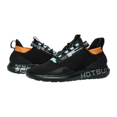 美國HOTSUIT后秀春夏男士運動健身鞋潮流多巴胺元素綜合訓練鞋