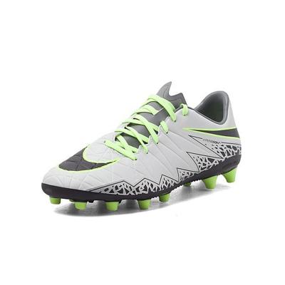 NIKE/耐克 HYPERVENOM PHELON II AG-PRO 足球鞋