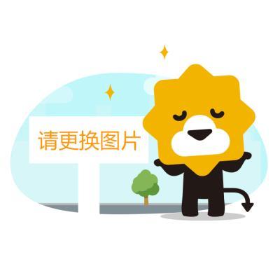 鳳凰點 PC電腦單機游戲 免EPIC平臺 策略回合游戲 官方中文 送修改器 翊明游戲