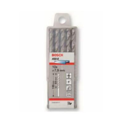 博世 Bosch 2608595056 麻花钻3.2mm