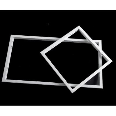 苏宁优选 浴霸转换框集成吊顶传统普通吊顶pvc石膏板木板吊顶暗装转接框T