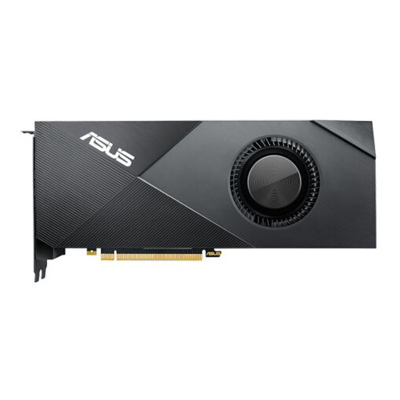 华硕(ASUS)TURBO-GeForce RTX2080TI-11G 显卡