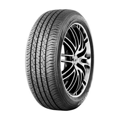 邓禄普汽车轮胎SPT1 175/70R14适配五菱荣光瑞纳起亚K2骊威雅绅特