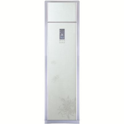 格力(GREE)KFR-50LW/(50558)FNCh-A3 2匹P变频立柜式王者风度冷暖电辅柜机空调
