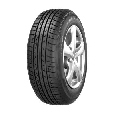 邓禄普汽车轮胎SP SPORT Fastresponse 215/55R16适配迈腾荣威550