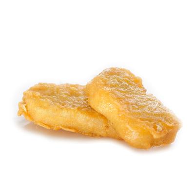 限地区:SUNNER/圣农美厨黑椒味鸡块1000g/袋 *2件 36.8元(双重优惠,合18.4元/件)