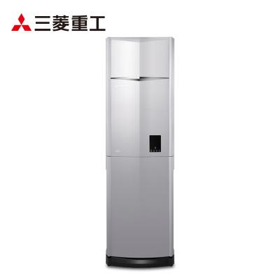 三菱重工空调3匹柜机价格 三菱重工空调3匹柜机最新报价 三菱重工空调3匹